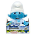 smurfs movie jakks pacific exclusive talking