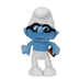 smurfs basic plush wave brainy super