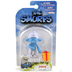 smurfs movie wave mini figure jokey