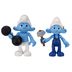smurfs movie basic figure pack wave