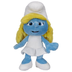 smurfs bean plush wave smurfette theyre