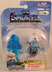 smurfs movie exclusive mini figure smurfette