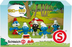 smurf decade smurfs schleich they best