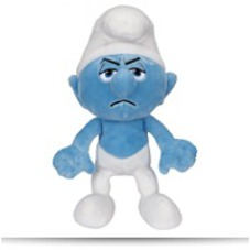 On SaleBean Bag Plush Wave 2 Grouchy