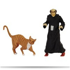 On SaleMovie Basic Figure Pack Wave 1 Gargamel