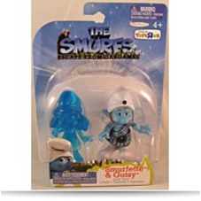 Movie Grab Ems Exclusive Mini Figure