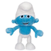 smurfs basic plush wave clumsy characters
