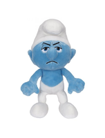 Bean Bag Plush Wave 2 Grouchy