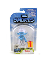 Movie Grab Ems Wave 2 Mini Figure Jokey
